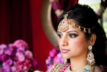 Indian Weddings / by Le Cape Studios