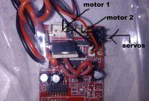 circuito inal