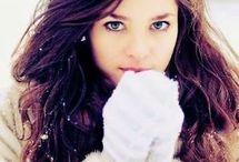 Snow☆Winter