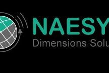 Enterprise Application Services / Enterprise Application - Naesys is a complete integrated business process management which boasts functionality across all public sector, E-Gov departments and another Industry.