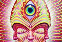 esoterika