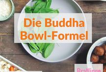 Buddha|Bowl