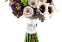 Bridal Bouquet ideas