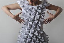 texturas - proj conceitual