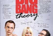 Bib bang theory