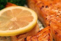 SOMON/Salmon