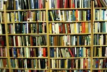 Cheap or Free Deals for Book Lovers