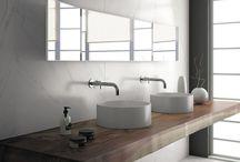 Shaw Bath 2 Tile