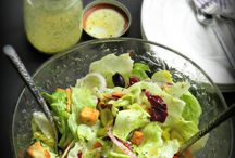 "~BEST of Pinterest Food Blogs~ / Welcome to the ""Best of Pinterest Food Blogs"".  Follow along for endless inspiration from the worlds most talented food bloggers.  CONTRIBUTORS: Please only pin your recipes to this board.  ALL PINS MUST CREDIT THE ORIGINAL COPYRIGHT OWNER WHICH IS YOU.  3 pins per day, but not all at once.  Please repin what you put in & do not invite others.  NO ADVERTISING ALLOWED."