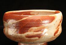 Japan Ceramics