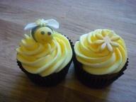cupcakes/deserts