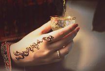 Oriental design / #oriental#design#asia #arabian world#beautiful #arabiandesign