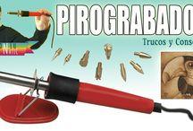 pirograado