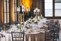 23 May 2015 Villa Corsini di Mezzomonte / Tuscany Wedding in Villa Corsini FLORENCE PHOTO: Stefano Santucci PLANNING: Sposiamovi FLORAL: La Rosa Canina / by La Rosa Canina FIRENZE