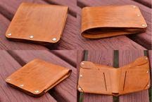 wallet designs