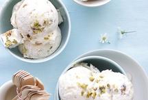 ♥ice cream ♥