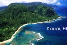 Kauai, Princeville, Poipu, Koloa, Kappa / Experience Kauai, Princeville, Poipu, Koloa, Kappa, Hanalei,  Beach Events, Vacation Rentals, Festivals, Attractions, Concerts, Golf, Real Estate, Outdoor Activities, Water-sports, Arts, Fishing, Music, etc.