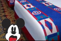 Disney world trip