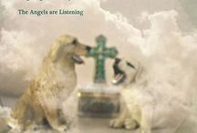 Angels and Spiritual by Charm / All Of My Angels and other unique Items from my zazzle store http://www.zazzle.com/angelsbycharmaine