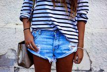 Fashion / fashion, mode, mode femme, style, look