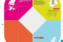 Design : layouts