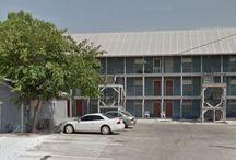 Commercial Department / Commercial Department - Mark Haynie / Realtor.