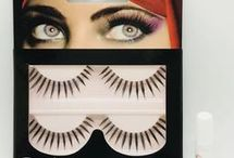 False Eyelashes / Buy all your False Eyelashes Online at www.cosmetics4uonline.co.uk, Shop the best makeup and cosmetics products and receive the best service with LOW LOW prices day in day out, We hope to see you there! Regards Steve & The Team x #falseeyelashes #fakelashes #dimples #dimpleseyelashes #eyelure #eylurefalselashes #drugstore #makeup #cosmetics