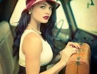 Style★ / by Janine Nicholls