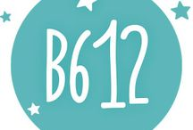 Baixar B612