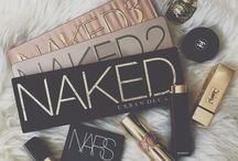 Makeup || Hair || Nails
