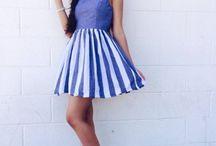 Camila abello