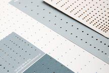 papier, grafisch design, paper