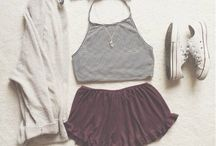 Things to Wear and to get