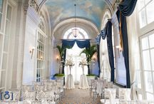 Nashville Wedding Ceremony Venues