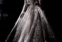 Bride of Night