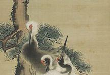 Art Asian
