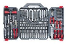 Tools & Equipments / Check out our reliable automotive tools and automotive parts.