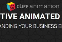 Cliff Animation