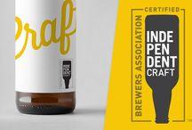 Independent Beer