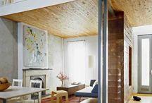 Home,design