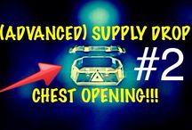 Call of Duty: Advanced warfare - Youtubechannel Gameplay video's / Hi you Doogie's,  In this Pinterest page i will keep you Doogie's updated with the latest daily uploads on my youtube channel. I just started this channel seriously and need all the help in the world to get recognized in the youtube community.  I play PS4 and im inproving my gameplay thumbnails, channel, and commentary's everyday. I will do everything i can to get my content to another level. I will succeed with some help from you youtube viewers and subscribers. Call of duty, Destiny, and more!