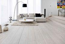 My Style - Floors