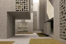 |Housing| IDEAS