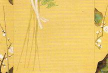 Suzuki Kiitsu