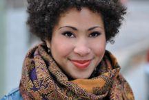 Hair | kinkyENVY / #naturalhair #kinkyhair #coilykinky #naturalhairinspiration #curly #nappyhair
