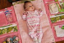 baby sachen
