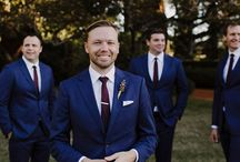George & King Custom Suits / Custom suits & shirts for men. Designed online by you. Made to fit you perfectly.