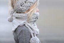 одежда:шитье, вязание
