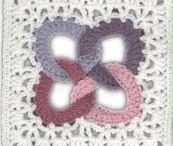 Crochet / by M carmen Pa