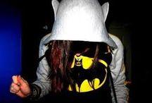 i love batman / las mejores imajenes de batman, un poco diferentes pero sigue siendo batman